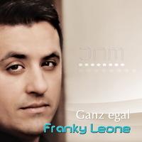 Franky Leone - Ganz egal