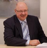 Steuerberaterkanzlei Thomas Siese lädt zum After Work Vortragsabend in neue Büroräume ein