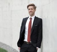 Gründercoaching Deutschland - Sinn und Unsinn von Beratung