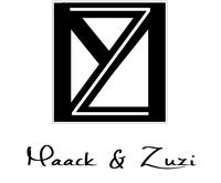 Mit Maack & Zuzi zu den neuesten Trends!