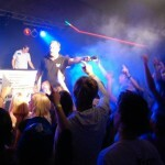 LED Moving Head (DJ Veranstaltungstechnik) Mobildisco aus Greven