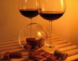 Wein und Schokolade: Von süß bis herb, von lieblich bis trocken