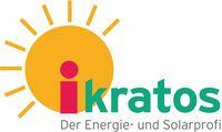 Hochwertige Photovoltaik-Anlagen in der Metropolregion Nürnberg