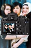 Camera-Domains: Im November macht es zum ersten Mal klick