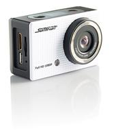 "Somikon Full-HD-Action-Cam mit WiFi und HDMI ""DV-800.WiFi"""