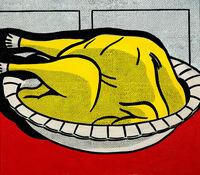"""Das Zusammenspiel von Kunst und Genuss: Chicagos Art Institute präsentiert ab 12. November 2013 """"Art and Appetite"""""""