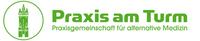 Osteopathie ist neuer Fachbereich der Praxis am Turm in Frankfurt