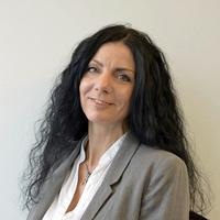 Personalzuwachs bei evania: Nicole Rauch ist neue Leiterin Display Marketing