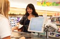 Bargeld lacht: Neuer Zahlungsservice auf Siegeszug