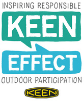 """KEEN startet mit """"The KEEN Effect"""" ein Förderprogramm für seine Fans"""