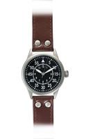 Pilotenuhren in der Tradition höchster Uhrmacherkunst
