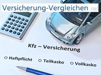 Kfz-Versicherung: Auch nach dem 30.11. wechseln