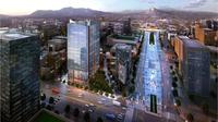 Immer mehr neue Hotels entstehen in Südkorea