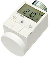 eQ-3 stellt neuen HomeMatic-Funk-Heizkörperthermostat vor