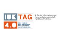 20.11.2013, IuK-Tag NRW in Paderborn: Spitzentreffen der Informations- und Kommunikationswirtschaft