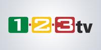 1-2-3.tv setzt auf Multichannel Personalisierung
