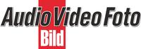UHD-Fernseher mit überragender Bildschärfe