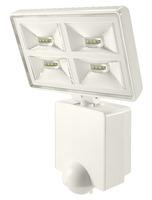 Erfolgreiche LED-Strahler-Reihe erweitert: LUXA 102-180 LED macht die Nacht zum Tag