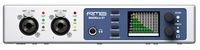 Das weltweit erste Audio-Interface mit USB 3.0: RME bringt MADIface XT in den Handel