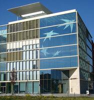 Projektreport: Baufeld Nord 1, Frankfurt am Main
