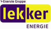 lekker Energie erneut zum fairsten Gasversorger Deutschlands gekürt