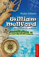 Lesung mit dem Autor Markus Dohmen in der Buchhandlung Marabu in Wermelskirchen