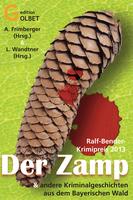 Krimi-Kurzgeschichten Wettbewerb: Ralf-Bender-Preis wird verliehen