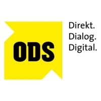 Strukturelle Neuausrichtung bei ODS - Produktionsagentur für Kommunikationslösungen sucht neue Mitarbeiter