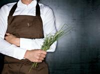 Kulinarischer Shootingstar: Kitzbühel steigert Haubenzahl noch einmal deutlich
