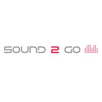 Mobiler Sound in edlem Design - der CUBY von SOUND2GO