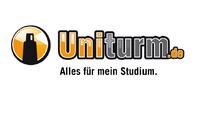 Außer Wikipedia gibt es noch andere schlaue Seiten: Uniturm.de