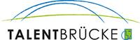 Der Übergang Schule-Beruf auf einen Blick - talentbruecke.de
