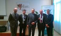 abas präsentiert ERP-Best-Practices im Baskenland