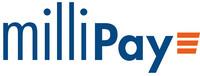 Alltagstaugliches Micropayment: milliPay knackt die Untergrenze im e-Payment