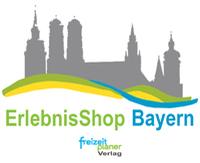 ErlebnisShop Bayern -Freizeit  in Bayern neu entdecken