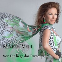 Marie Vell: Hit Comeback mit 59