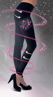 Anti Cellulite Legging