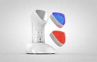 Bodylizer Club stellt innovative Behandlung zur Hautverjüngung mit blauer und roter LED Lichttherapie vor
