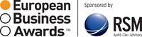 European Business Awards: Start der öffentlichen Abstimmung