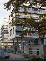 Energieeffiziente Gebäude  auch bei Anlegern auf dem Vormarsch!