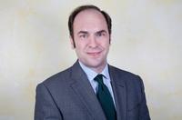 Cristian Bast neuer Leiter Vertriebsregion West und Key Account Management bei EUROPART