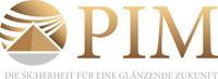 PIM Gold als sichere Urlaubswährung nutzen