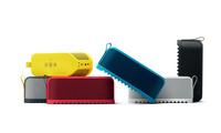 Jabra Consumer vertreibt Audiolösungen ab sofort bei mcworld/mcshark in Österreich