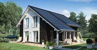 Neue EnEV:  Viebrockhaus schon heute besser