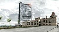Viele neue Hotels und Resorts in der Türkei