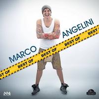 """Marco Angelini - sein erstes """"Best Of"""" Album"""
