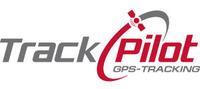 Erneut höchster Vodafone Partnerstatus für PLT GmbH