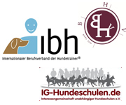 Tiertrainer, Hundeerzieher und Tierverhaltensberater: Vereine gründen Dachverband