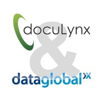 dataglobal gewinnt DocuLynx als wichtigen Partner für den US-Markt