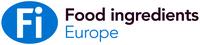 Reminder: Fi Europe 2013 öffnet am kommenden Dienstag die Türen in Frankfurt